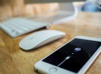 Iphone Mobil Veri Oyun Indirme Limiti Nasil Kaldirilir